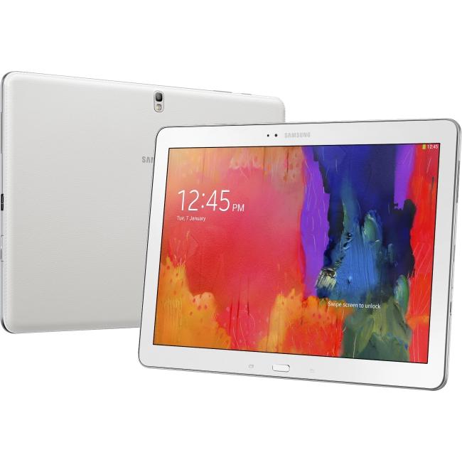 Samsung Tab Pro 12.1 inch