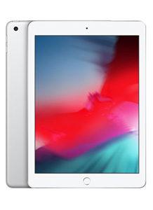 iPad 6e Generatie 2018