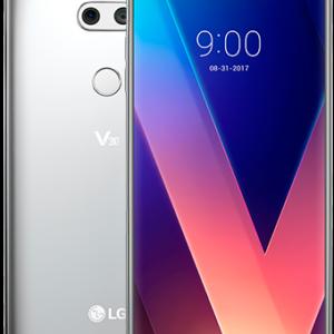 LG G6 ThinQ