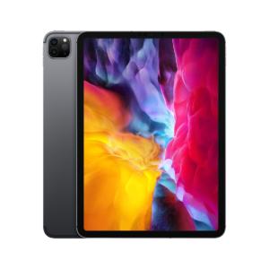 iPad Pro 12.9 (4e generatie)