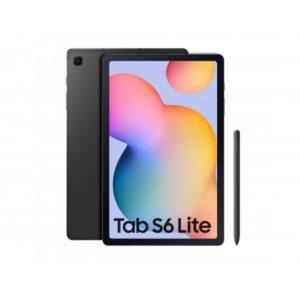 Samsung Tab S6 Lite 10.4