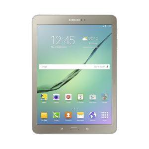Samsung Tab S2 9.7